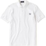 フレッドペリーのポロシャツ m3を激安の安い価格で買いたいなら
