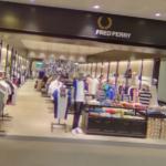 フレッドペリーアウトレット店舗一覧 安いポロシャツを買う際の注意